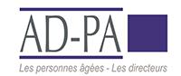 logo-AD-PA