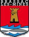 mairie-de-brassac-les-mines